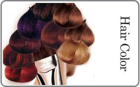 Hairsalonusa
